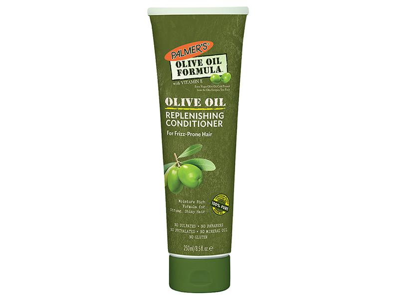 Palmer's Питательный кондиционер с оливковым маслом и витамином Е Olive Oil Formula Replenishing Con фото