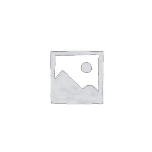 масло гваздики 10 мл синам фото